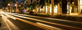 Beverly Hills P.O. Box